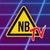 Profile image of nerdyblurbtv