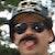 Profile image of cyanbane